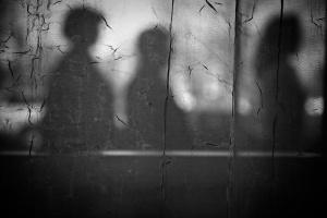 shadows-on-wall